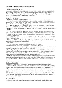 14-15 04 Spravodaj.pdf