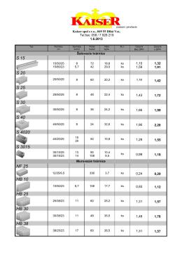 cenník 2013.pdf
