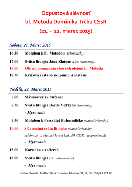 Program Odpust MDT 2015.pdf