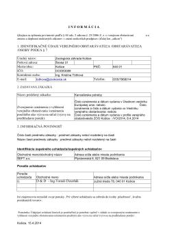 userfiles/§ 44 kanc_ potreby husk.pdf