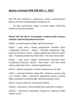 Správa o činnosti_2013.pdf