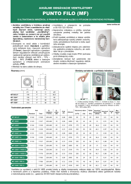 KTL-V-VPD-PUNTO_FILO-1111-02-SK_1.pdf