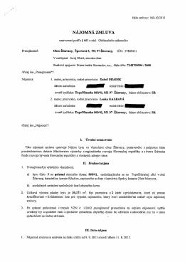 Nájomná zmluva 160102013.pdf