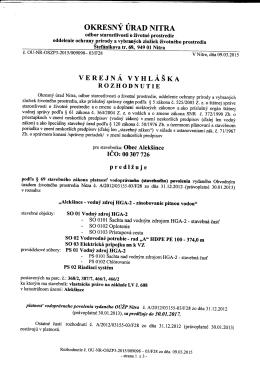ROZHODNUTIE.pdf