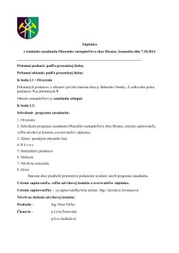 Zápisnica 7.10.2014.pdf