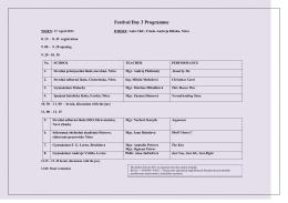 Programme, 17 April.pdf