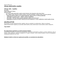 Zdroje-elektrickeho-napatia-oinusiiik.docx file conversion to pdf