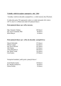 Výsledky volieb do orgánov samosprávy obcí 2014.pdf