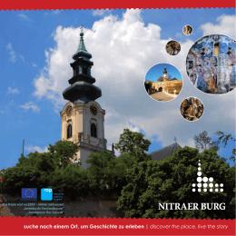 Nitriansky hrad_NJ.pdf