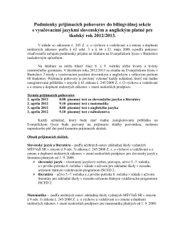 podmienky prijatia na 2012/2013.pdf