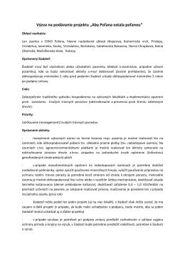 vyzva_aby-polana-ostala-polanou.pdf
