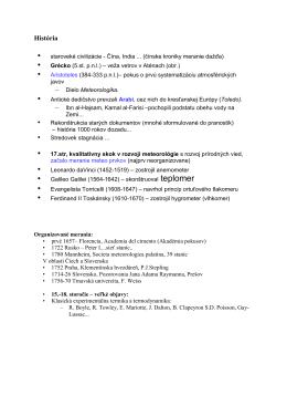 Historia meteo.pdf