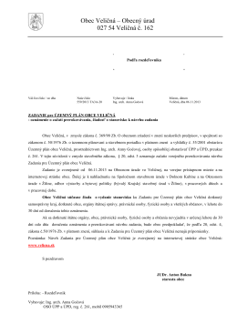Oznámenie prerokovania zadania UPN OVeličná.pdf