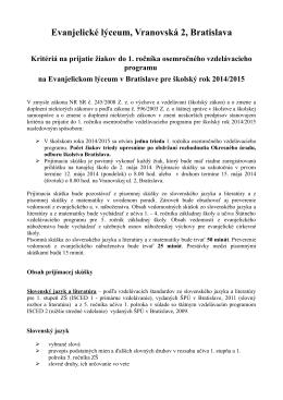 kritériá prijatia na 8-ročné na 2014:2015.pdf