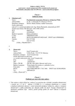 Zmluva o dielo č.913_14 - text.pdf