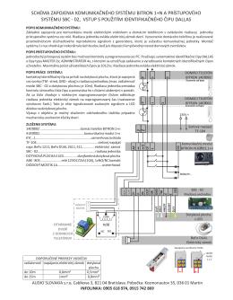 Schema 1+n BITRON a pristup SBC 02.pdf