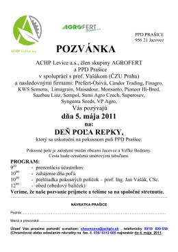 Pozvánka na den pola repky 2011 PRASICE.pdf