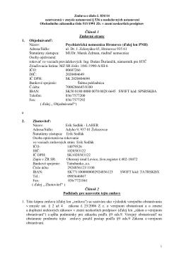 Zmluva o dielo č.834_14 - text.pdf