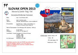 SLOVAK OPEN 2013 Eng.pdf