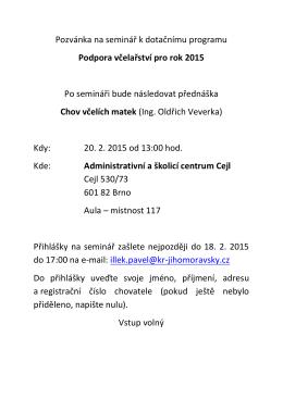Pozvánka na seminář.pdf