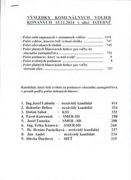 lnych volieb 15.11.2014.pdf