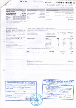 fac.47-Slovak Telekom.PDF