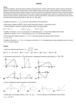 funkcie (opraveno).pdf