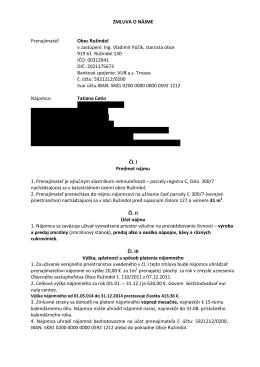 Nájomná zmluva 2014 Tatiana Cetin.pdf