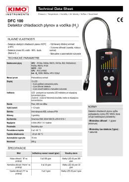 FT portable DFC100-SK.pdf