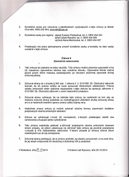 "Page 1 J""."