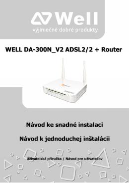 Kratky navod DA-300N_V2.pdf