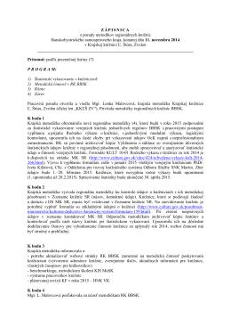 zap_met_11_11_2014.pdf - krajská knižnica ľudovíta štúra zvolen