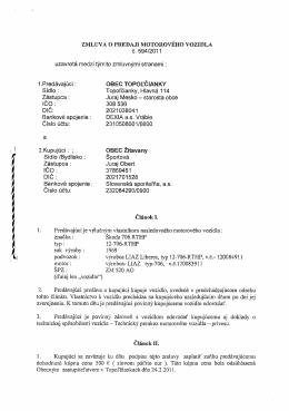 Zmluva o predaji motorového vozidla č. 594_2011.pdf