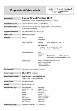 Propozície LOF 2013_sobota.pdf