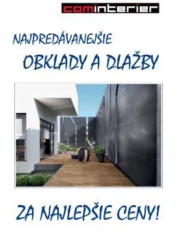 OBKLADY ZA NAJLEPSIU CENU.pdf