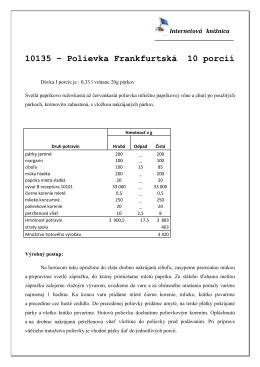 Polievk Frankfurtská 10135x.pdf