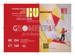 HsU2015 GeometriaJeKrasna .pdf