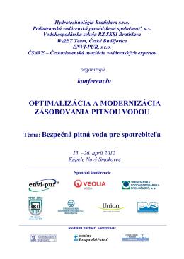 program konferencie.pdf
