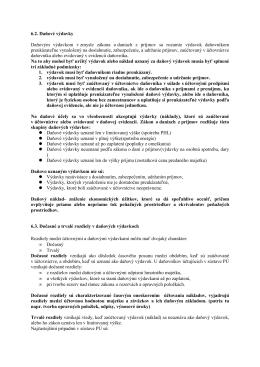 Danove vydavky 6_2_1.pdf