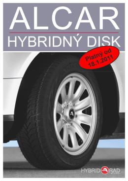HYBRIDRAD CS 20.12.11 TISK.CDR