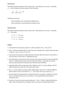 2B_MAT_SinCosVeta.pdf