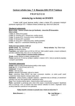 Propozície streleckej ligy 2014-2015.pdf