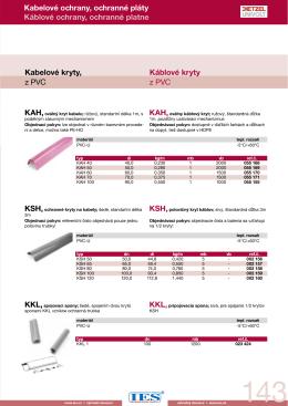 KKL, KSH, KAH.pdf