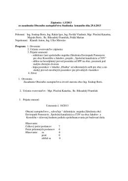 zapisnica_c_3_2013.pdf