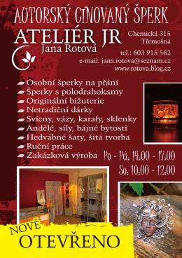 letak atelier.pdf