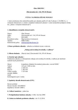 Výzva na predloženie ponuky.pdf