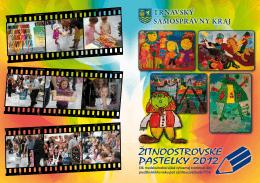 Pastelky - Propozície 2012 SK.pdf