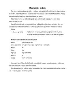 14.Matematické funkcie.pdf