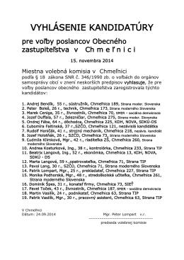 VYHLÁSENIE KANDIDATÚRY.pdf