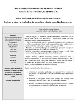 enia v predškolskom veku.pdf